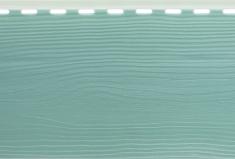 Панель Альта-Борд ВС-01 Элит зелёная - 3,00м